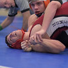 Homestead Wrestling Invite 24Jan20-778