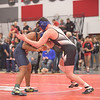 Homestead Wrestling Invite 24Jan20-272
