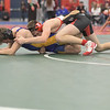 Homestead Wrestling Invite 24Jan20-453