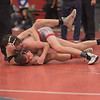 Homestead Wrestling Invite 24Jan20-328