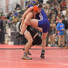 Homestead Wrestling Invite 24Jan20-574
