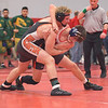 Homestead Wrestling Invite 24Jan20-116