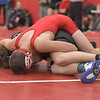 Homestead Wrestling Invite 24Jan20-694