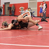 Homestead Wrestling Invite 24Jan20-663