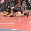Homestead Wrestling Invite 24Jan20-441