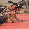 Homestead Wrestling Invite 24Jan20-49