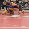 Homestead Wrestling Invite 24Jan20-679
