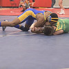 Homestead Wrestling Invite 24Jan20-56