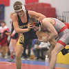 Homestead Wrestling Invite 24Jan20-409
