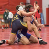 Homestead Wrestling Invite 24Jan20-659