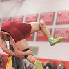 Homestead Wrestling Invite 24Jan20-493