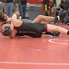 Homestead Wrestling Invite 24Jan20-443
