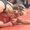 Homestead Wrestling Invite 24Jan20-61