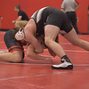 Homestead Wrestling Invite 24Jan20-783