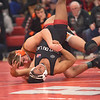 Homestead Wrestling Invite 24Jan20-94