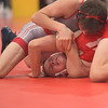 Homestead Wrestling Invite 24Jan20-133