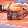 Homestead Wrestling Invite 24Jan20-188