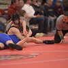 Homestead Wrestling Invite 24Jan20-264