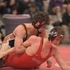Homestead Wrestling Invite 24Jan20-403