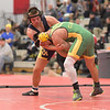 Homestead Wrestling Invite 24Jan20-521