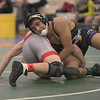 Homestead Wrestling Invite 24Jan20-268
