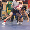 Homestead Wrestling Invite 24Jan20-77