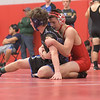 Homestead Wrestling Invite 24Jan20-705