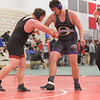Homestead Wrestling Invite 24Jan20-546