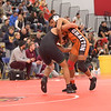Homestead Wrestling Invite 24Jan20-228