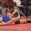 Homestead Wrestling Invite 24Jan20-265