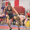 Homestead Wrestling Invite 24Jan20-410