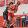 Homestead Wrestling Invite 24Jan20-701
