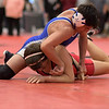 Homestead Wrestling Invite 24Jan20-743