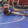 Homestead Wrestling Invite 24Jan20-554