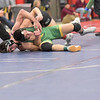 Homestead Wrestling Invite 24Jan20-444