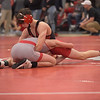 Homestead Wrestling Invite 24Jan20-326