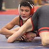 Homestead Wrestling Invite 24Jan20-154