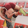 Homestead Wrestling Invite 24Jan20-492