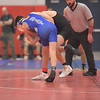 Homestead Wrestling Invite 24Jan20-234