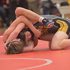 Homestead Wrestling Invite 24Jan20-184