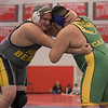 Homestead Wrestling Invite 24Jan20-293