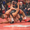 Homestead Wrestling Invite 24Jan20-95