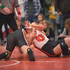 Homestead Wrestling Invite 24Jan20-112