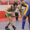 Homestead Wrestling Invite 24Jan20-38