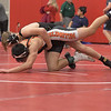 Homestead Wrestling Invite 24Jan20-667