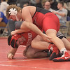 Homestead Wrestling Invite 24Jan20-540