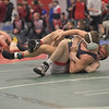 Homestead Wrestling Invite 24Jan20-392