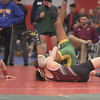 Homestead Wrestling Invite 24Jan20-341