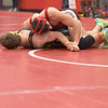 Homestead Wrestling Invite 24Jan20-481