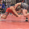 Homestead Wrestling Invite 24Jan20-60